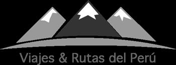 Rutas Viajes Perú